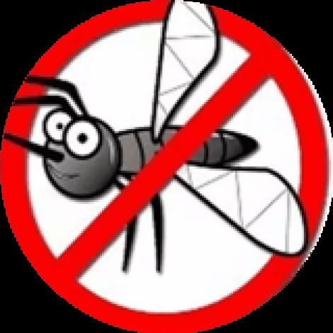 Средства от комаров и мух