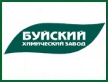 Буйский химический завод(БХЗ)