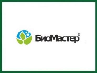БиоМастер