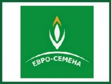 Евро-Семена