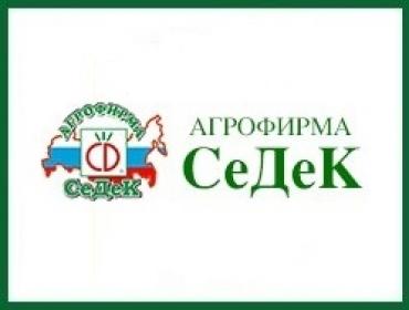 СеДек