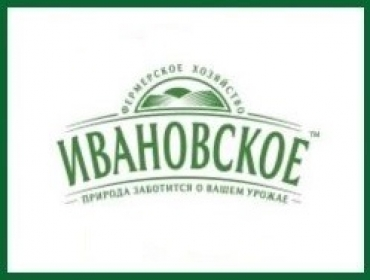 Фермерское хозяйство «Ивановское»