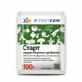 Джой старт 100гр (Joy)