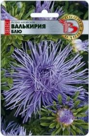 Астра Валькирия селект Блю (Биотехника)