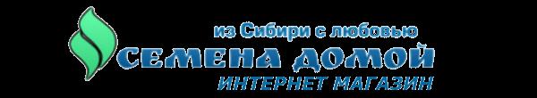 Интернет-магазин semenadomoi.ru